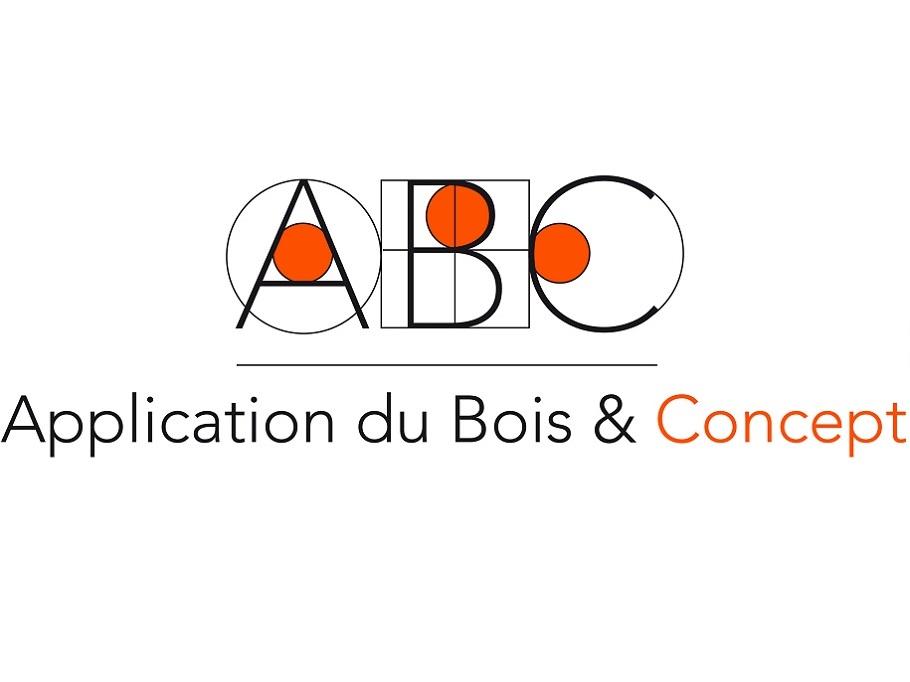 Logo ABC 2018