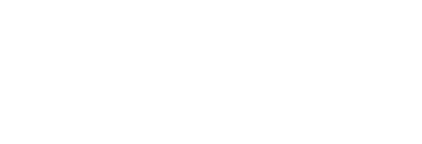 Application du Bois
